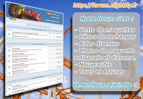 img_centrale_forum.jpg